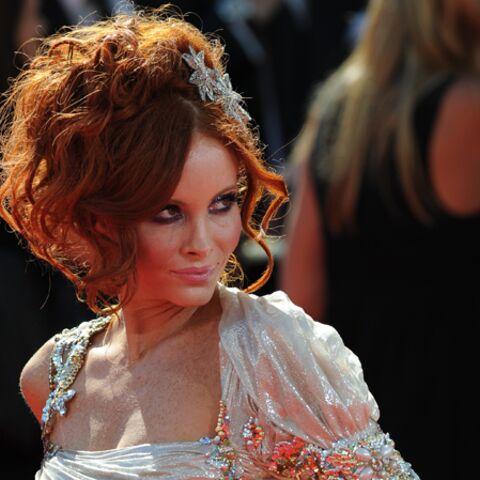 Phoebe Price, Kim Kardashian, Lindsay Lohan…Profession? Starlette!