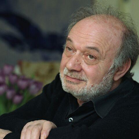 Claude Berri: hommage à un incompris