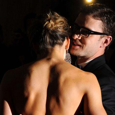 Justin Timberlake et Jessica Biel: peuvent-ils encore sauver leur couple?