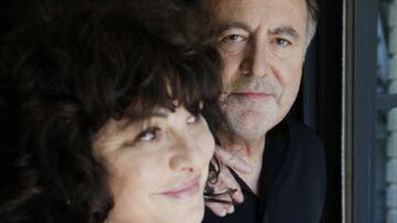 Michel Delpech: Geneviève, sa renaissance