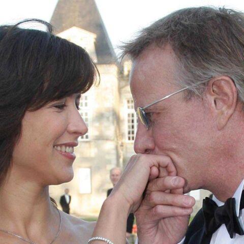 Sophie Marceau et Christophe Lambert: un amour qui n'en finit pas…