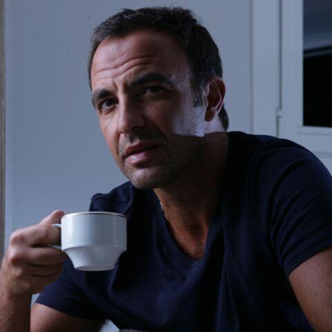 Nikos Aliagas dévoile les coulisses de The Voice