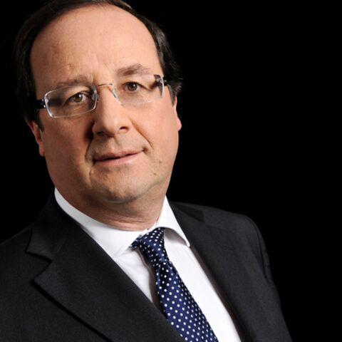 Françoise Hollande: Valérie, son amoureuse