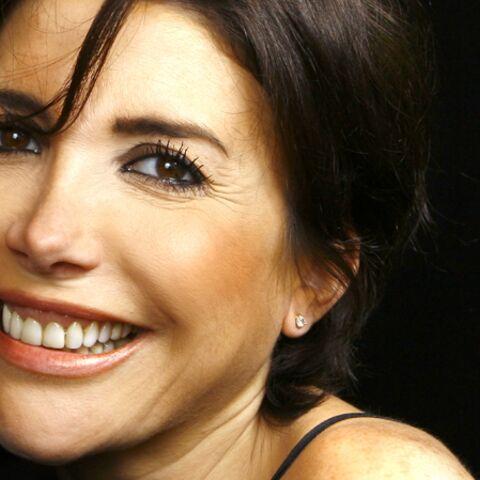 Liane Foly: Bienvenue dans sa suite!