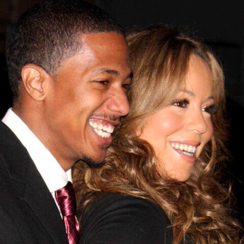 Mariah Carey: «J'ai découvert l'amour avec Nick»
