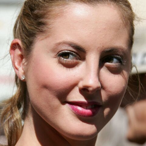 Eva Amurri: la fille de Susan Sarandon a de qui tenir