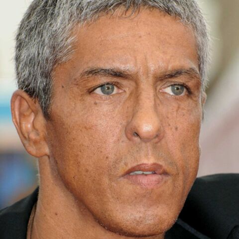 Samy Naceri: il joue sa dernière carte