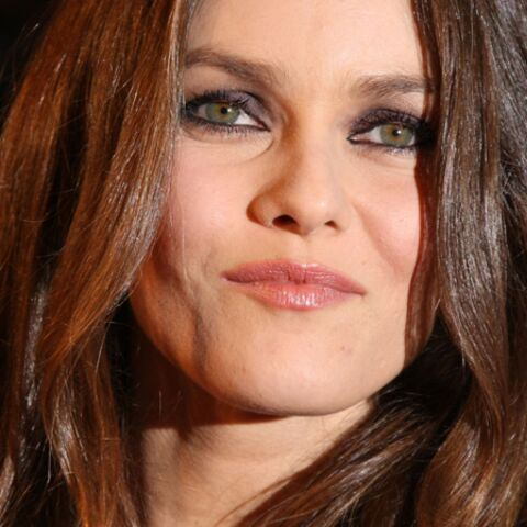 Vanessa Paradis: les secrets de sa divine idylle avec Johnny Depp