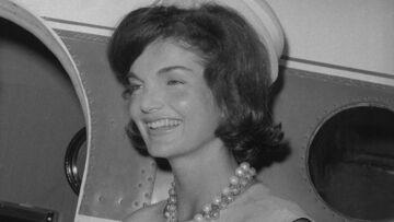 Jackie Kennedy reste la First Lady préférée des Américains