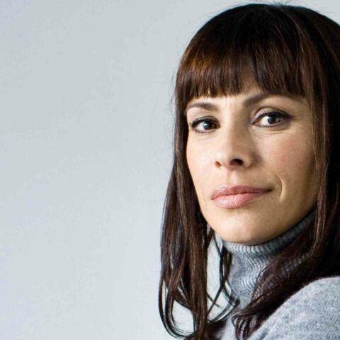 Mathilda May: l'interview zéro tabou