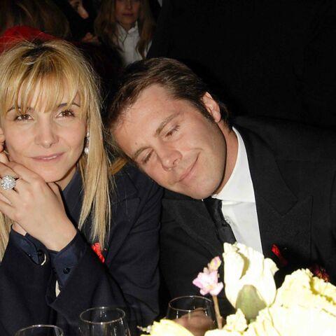 Emmanuel-Philibert et Clotilde de Savoie: unis quoi qu'on en dise