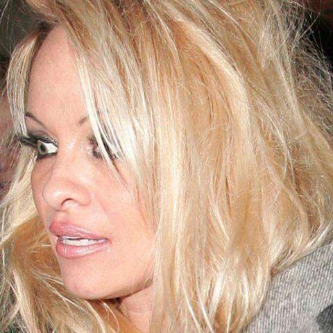 Pamela Anderson, au bord de la banqueroute