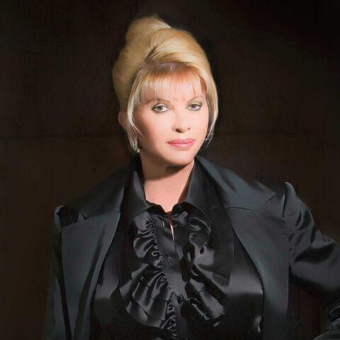 Ivana Trump: comment elle a fait fortune en divorçant de Donald Trump