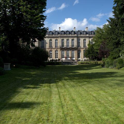 A Paris, visitez les plus belles ambassades