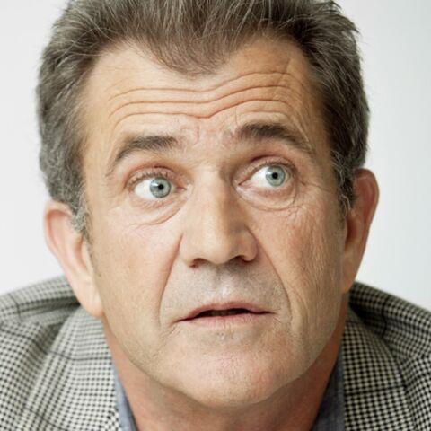 Les petits secrets de Mel Gibson