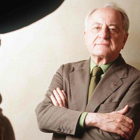 Pierre Berger: son coup de gueule contre le Téléthon