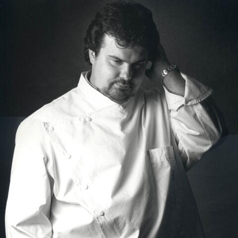 Pierre Hermé, le grand couturier du chocolat