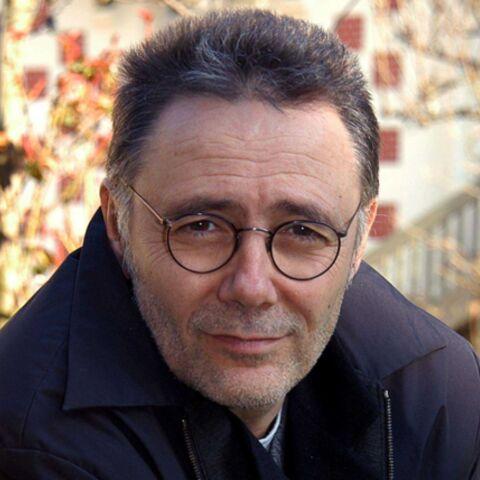 Pierre Jolivet, cinéaste engagé