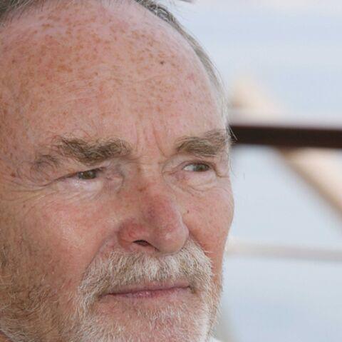 Mort de Pierre Vaneck: hommage unanime