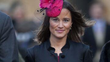 Pippa Middleton: ses «faux-vrais» conseils aux futures mamans