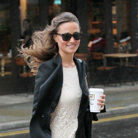 Pippa Middleton: bientôt le film