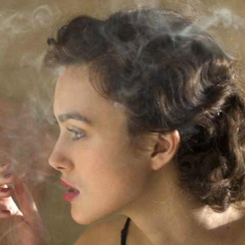 Keira Knightley: la valeur sure des actrices anglaises