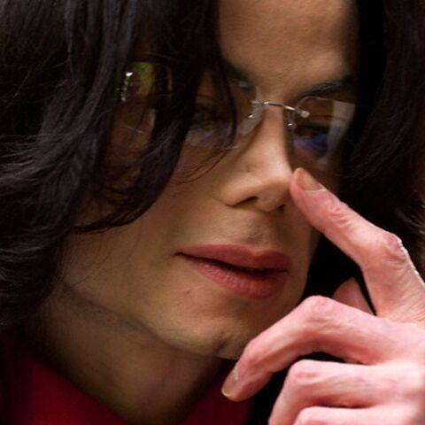 Mort de Michael Jackson: sa famille évoque une overdose
