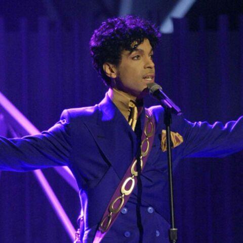 Prince: son nouvel album sera distribué gratuitement