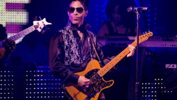 Comment Prince a déjà failli mourir
