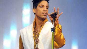 Prince appelé à témoigner pour Michael Jackson