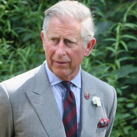Les Windsor coutent 80 centimes à chaque Britannique.