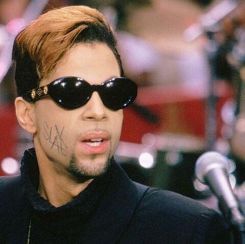 Prince, princier, oublie de récupérer une caution de 200 000 euros