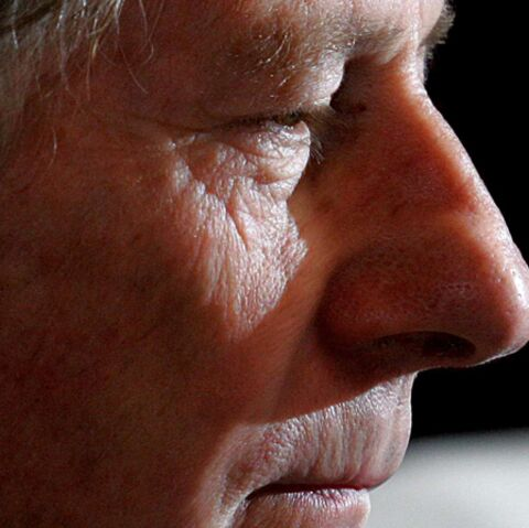 Roman Polanski sort du silence sur le site de BHL