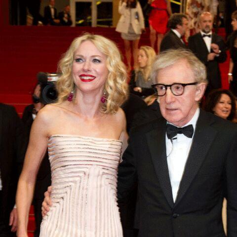 Qui est la femme Woody Allen?