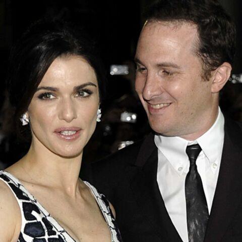 Rachel Weisz et Darren Aronofsky séparés