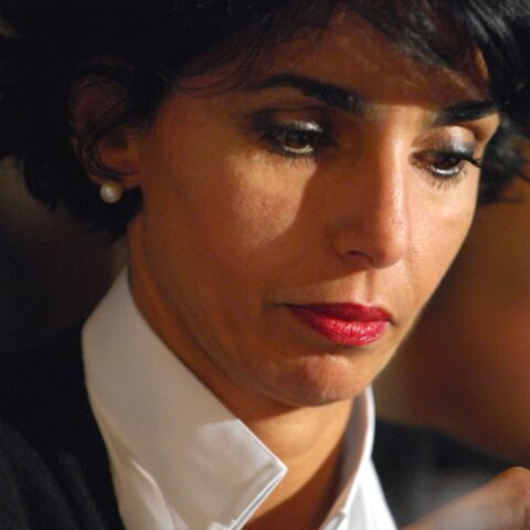 Rachida Dati: dame de fer mais âme sensible