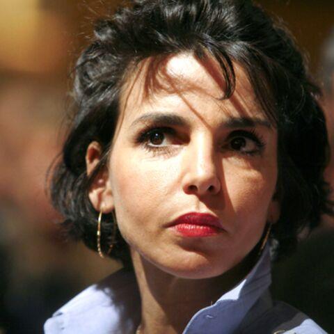 Rachida Dati: les dessous de son dernier tête-à-tête avec Sarkozy