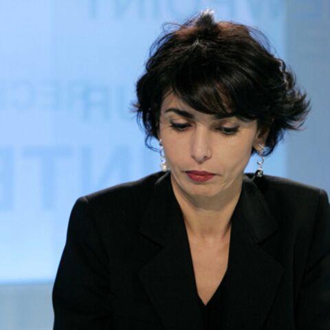 Rachida Dati: sa vie est un roman, sa biographie une Boule de Suif