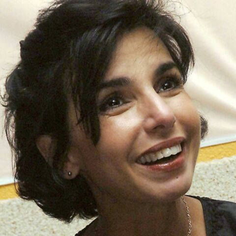 Rachida Dati: son père se confie