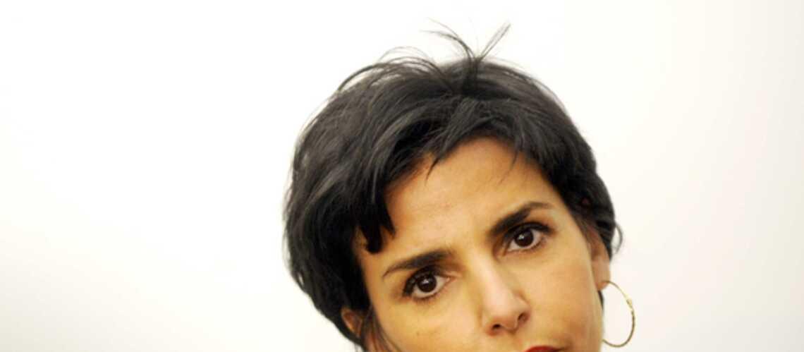 Rachida Dati est «Ta mère»?