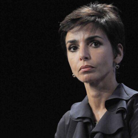 Rachida Dati: l'état de disgrâce?