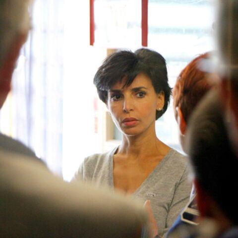 Rachida Dati: la tension monte avec les magistrats