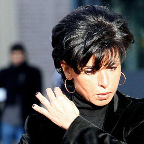 Rachida Dati quittera son maroquin en juin