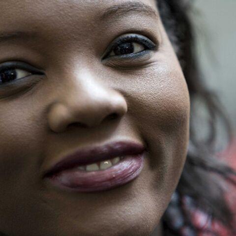 Rama Yade dédaigne Nadine Morano