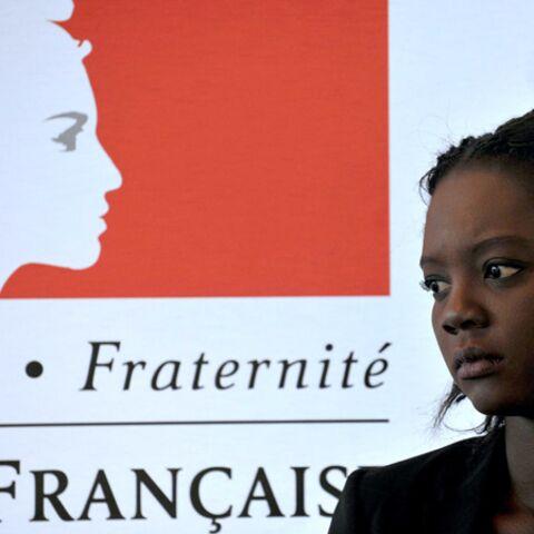 Affaire Jean Sarkozy: Rama Yade met son grain de sel
