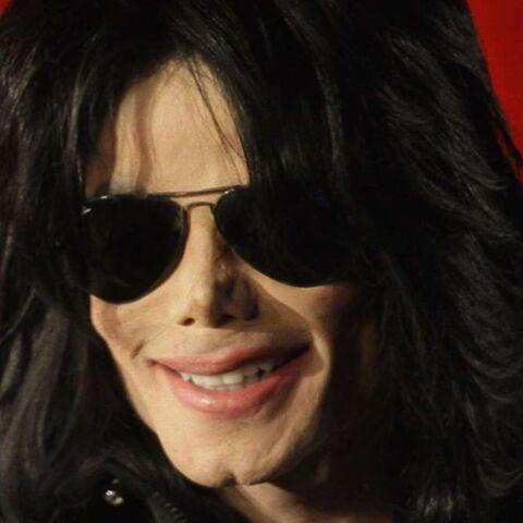 Michael Jackson chauve et décharné: info ou intox?