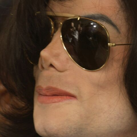PHOTOS – Michael Jackson, plus monstre que sacré?
