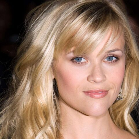Reese Witherspoon, la prochaine Peggy Lee?