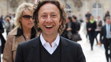 Stéphane Bern loue le sex appeal de Brigitte Trogneux