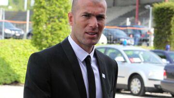 Les plus jolies anecdotes de Smaïl, le père de Zinedine Zidane, sur son fils